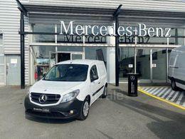 MERCEDES CITAN 13120€
