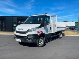 IVECO DAILY 5 36980€