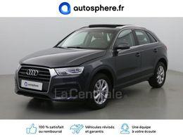 AUDI Q3 25130€