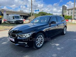 BMW SERIE 3 F31 TOURING 14730€