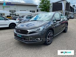 DS DS 4 16920€