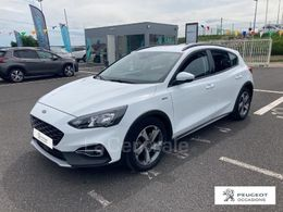 FORD FOCUS 4 ACTIVE 21040€