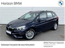 BMW SERIE 2 F45 ACTIVE TOURER 22560€