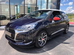 DS DS 3 23790€