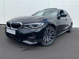 BMW SERIE 3 G20 56140€