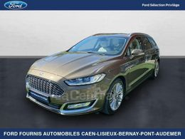 FORD MONDEO 4 SW 20850€