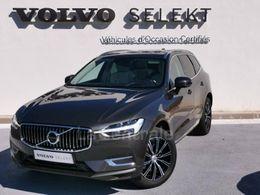 VOLVO XC60 (2E GENERATION) 45790€