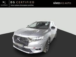 DS DS 7 CROSSBACK 38280€