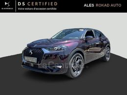 DS DS 3 CROSSBACK 26630€