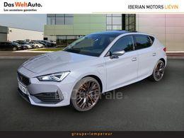 CUPRA LEON 46570€