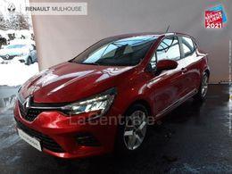 RENAULT CLIO 5 15590€
