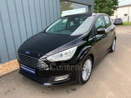 FORD C-MAX 2 16880€