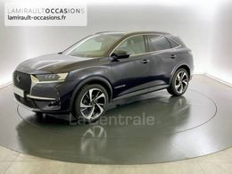 DS DS 7 CROSSBACK 45860€
