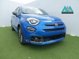 FIAT 500 X 27470€