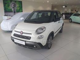 FIAT 500 L 18580€