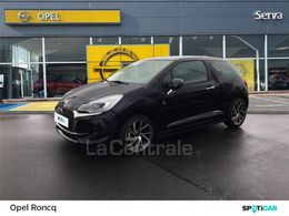 DS DS 3 19600€