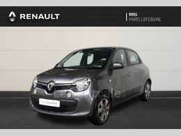 RENAULT TWINGO 3 9840€