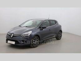 RENAULT CLIO 4 16040€