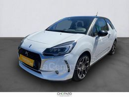 DS DS 3 17320€