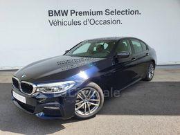 BMW SERIE 5 G30 44730€