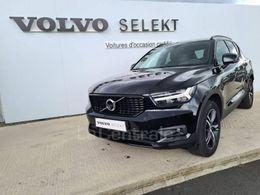 VOLVO XC40 51530€