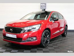 DS DS 4 19530€