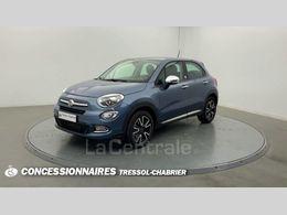 FIAT 500 X 17820€