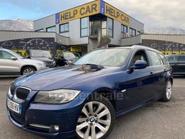 BMW SERIE 3 E91 TOURING 9420€