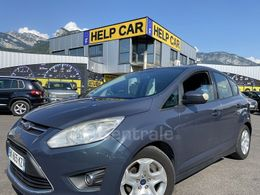 FORD C-MAX 2 8520€