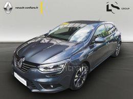 RENAULT MEGANE 4 21170€