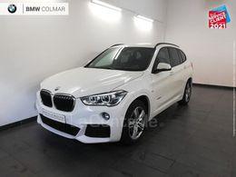 BMW X1 F48 37280€