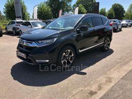 HONDA CR-V 5 39750€