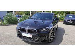 BMW X2 F39 47980€