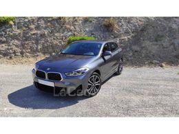 BMW X2 F39 44380€