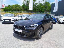 BMW X2 F39 45180€
