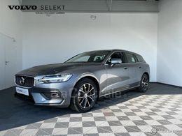 VOLVO V60 (2E GENERATION) 52760€