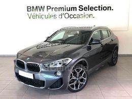 BMW X2 F39 39150€
