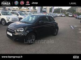 FIAT 500 (3E GENERATION) 31100€