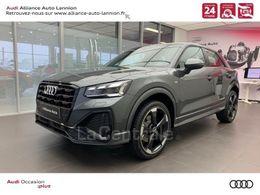 AUDI Q2 44640€