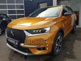 DS DS 7 CROSSBACK 32920€