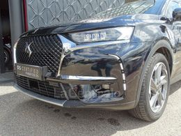 DS DS 7 CROSSBACK 40000€
