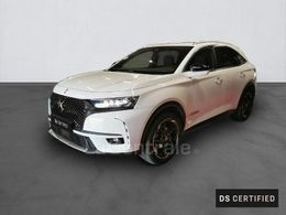 DS DS 7 CROSSBACK 38100€