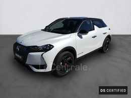 DS DS 3 CROSSBACK 34010€