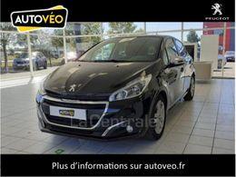 PEUGEOT 208 11010€