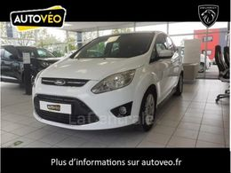 FORD C-MAX 2 9980€