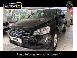VOLVO XC60 25570€