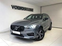 VOLVO XC60 (2E GENERATION) 78520€