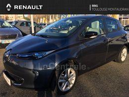 RENAULT ZOE 12980€