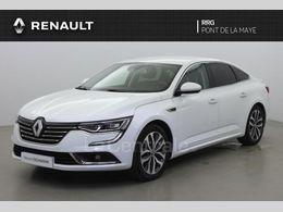 RENAULT TALISMAN 26230€