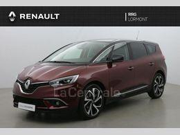 RENAULT GRAND SCENIC 4 28890€